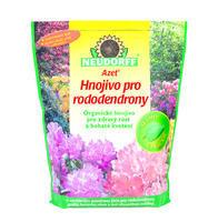 Neudorff  Hn.pro rododendrony 500g