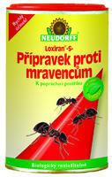 Loxiran S přípravek proti mravencům 300 g
