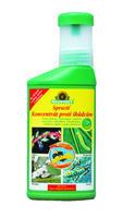 Neudorff Spruzit - koncentrát proti škůdcům 250 ml