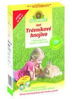 Neudorff  Trávníkové hnojivo 2,5kg