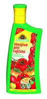 Neudorff Kap. organické hn. pro rajčata 1 l