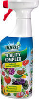AGRO Vitality Komplex sprej 0,5 l
