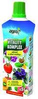 AGRO Vitality Komplex kap. 0,5 l