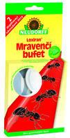 Loxiran mravenčí bufet 2 x dóza