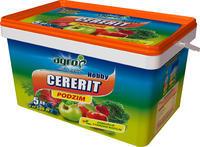 AGRO Cererit  Hobby Podzim  5 kg