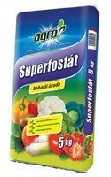 AGRO Superfosfát 5 kg