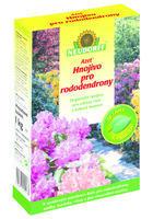 Neudorff  Hn.pro rododendrony 1kg