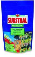 SUBSTRAL Osmocote v tabletách 12x7.5 g