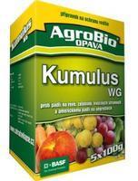 AgroBio KUMULUS WG 5x100 g