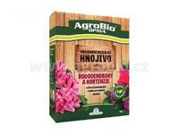 AgroBio TRUMF Rododendrony a hortenzie 1 kg