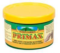 NOHELGARDEN Štěpařský vosk PRIMAX 150g