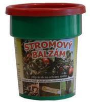 AgroBio STROMOVÝ BALZÁM 150 g