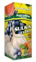 AgroBio SULKA EXTRA 100 ml