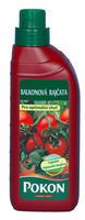 POKON - Balkonová rajčata 500 ml