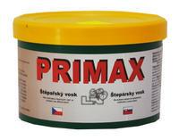PRIMAX -šteparský vosk 150 ml