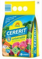 FORESTINA Mineral CERERIT Univerzální 2,5 kg