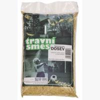 Seed service DOSEV 500 g