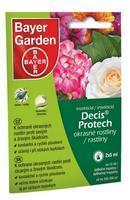 BG DECIS PROTECH okrasné rostliny 2x5 ml