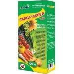 AGRO targa Super 5 EC 100ml