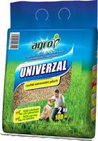 AGRO TRAVNÍ SMĚS UNIVERZÁL - taška 2 kg  + ZDARMA KRISTALON pro pokojové rostliny