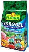 FLORIA Hydrogel 200g  + ZDARMA KRISTALON pro pokojové rostliny