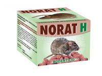 Norat H - 2x60g