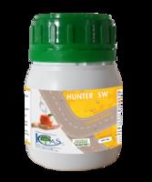 Hunter SW - pomocný přípravek z fermentovaných mořských řas - 100 ml