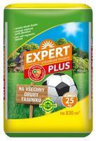FORESTINA Grass EXPERT PLUS  trávníkové hnojivo 25 kg