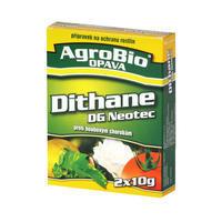 AgroBio DITHANE DG Neotec 2x10g
