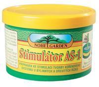 NOHELGARDEN Stimulátor AS-1 75g