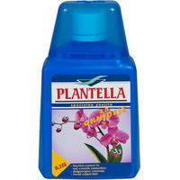 PLANTELLA na orchideje 250ml