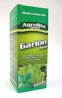 AgroBio GARLON NEW 100 ml