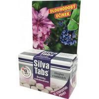 Silva Tabs na borůvky, rododendrony a azalky 25 ks