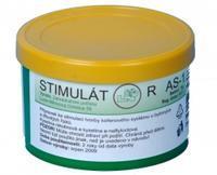 STIMULÁTOR AS-1 75 ml