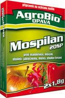 AgroBio MOSPILAN 20 SP 2x1.8 g