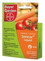 BG Sencor Liquid 10 ml