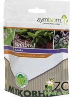 Symbivit bylinky 90g