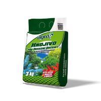 AGRO Hnojivo pro okrasné dřeviny 3 kg + ZDARMA KRISTALON pro pokojové rostliny
