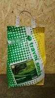 Seed Service Travní směs Profi park 2 kg