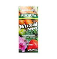 AgroBio WUXAL Super 1L