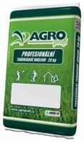 AGRO Profi Trávníkové hnojivo SPRINT 27-06-06+2S 20kg