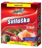 AGRO Sviluška STOP 2 x 2 g