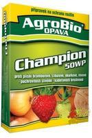 AgroBio CHAMPION 50 WP 1 kg new