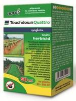 AGRO Touchdown Quattro 50 ml