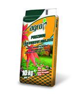 AGRO Podzimní trávníkové hnojivo 10 kg
