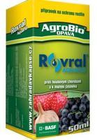 AgroBio ROVRAL AQUAFLO 50 ml