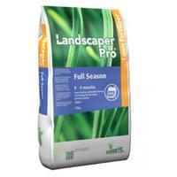 LANDSCAPER Pro Full Season 8-9M 15 kg