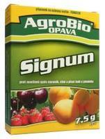 AgroBio SIGNUM 7,5 g