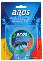 BROS nástraha na mravence 10 g