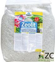 ROSTETO ZEOLIT 4-8mm 20 l